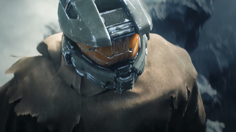 Halo 5 release date confirmed - check out these new trailers | TechRadar
