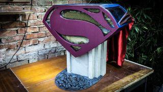 Superman Botw (22)