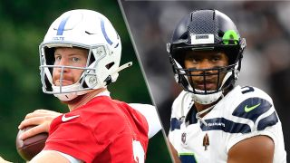 Seahawks vs Colts live stream
