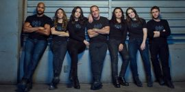 Agents Of S.H.I.E.L.D. Is Bringing Back Fan Favorite As New Character For Final Season