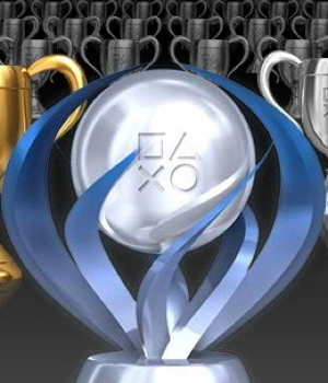 11 of the easiest rare Trophies    and how to unlock them