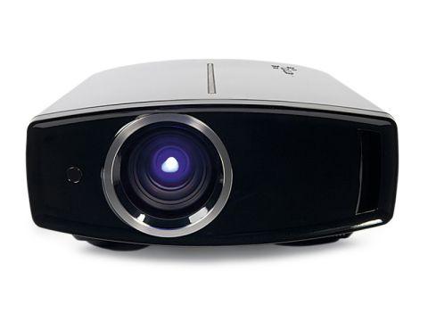 JVC DLA-HD950