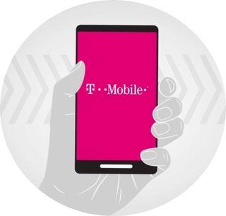 T-Mobile simple choice plans explained