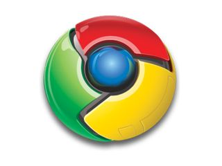Chrome OS - coming soon