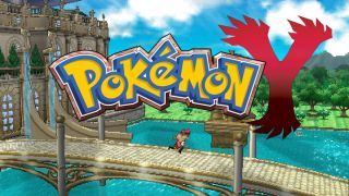 Pokemon is getting a makeover on 3DS