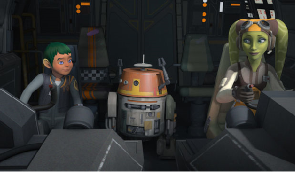 star wars rebels jacen syndulla chopper hera