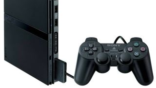 Sony officially confirms PlayStation 2 retirement
