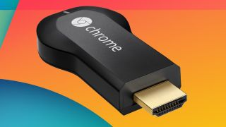Google's planning a more personalised Chromecast experience
