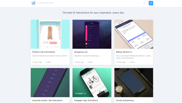 May's 10 best new web design tools