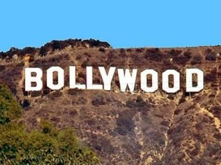 Bollywood and the new Indian games industry
