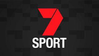 Seven Sport Live Stream