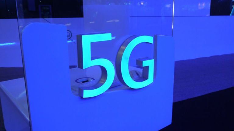 5G explained: the next-gen data tech is coming