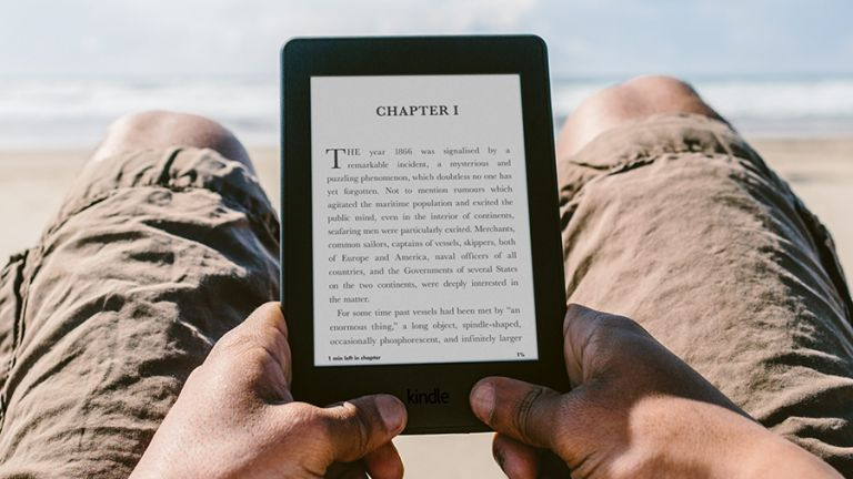 7 essential tips to get more from your Kindle