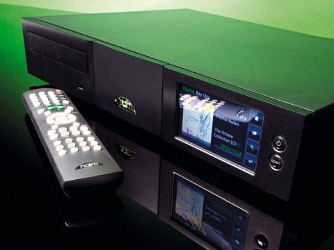 NAIM AUDIO HDX-SSD DISK PLAYER WINDOWS 8 X64 DRIVER DOWNLOAD