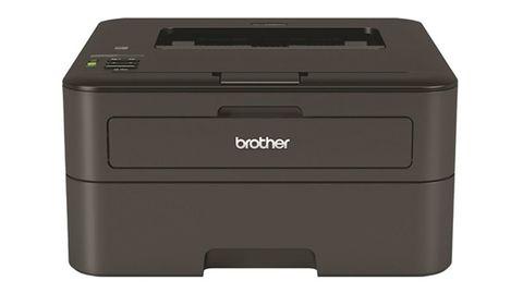 Brother HL-L2300D Mono Laser Printer