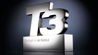 T3 Awards nominations opened
