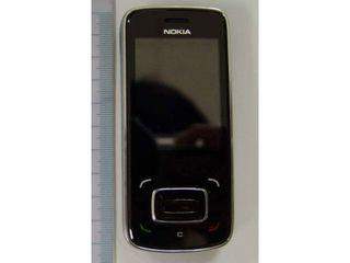 The FCC s mystery Nokia