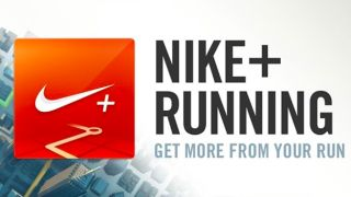 Nike Running app now available for all Android users in UK