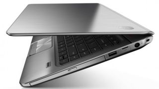 HP unveils autumn line-up with Envy m4 and Sleekbook Pavillion 14 and 15