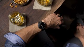 Google issues workaround for Android Wear paid apps issues