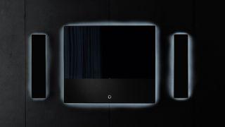 Loewe confirms it's eyeing a partner as Apple TV rumours swirl