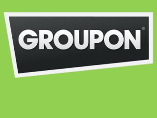 Groupon promises changes after breaking laws