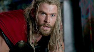 Led Zeppelin S Immigrant Song Used In Thor Ragnarok Trailer Louder