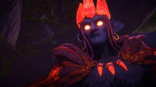 immortals fenyx rising aphrodite vault guide