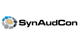SynAudCon Releases 'Making Wireless Work' Seminar Training Dates