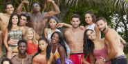MTV Halts Production On Series After Former Contestant Alleges Sexual Assault