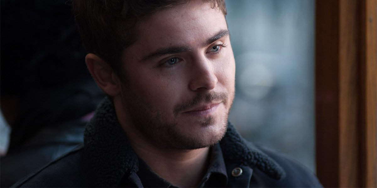 Stephen King's Firestarter: 8 Quick Things We Know About The Zac Efron Movie