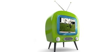 TV makers fined for price fixing CRTs
