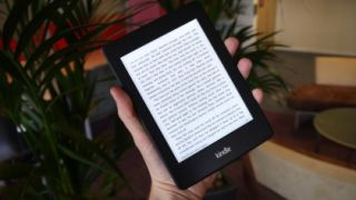 kindle deals on amazon prime day