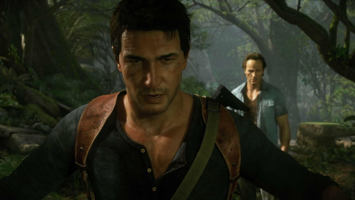 uncharted 4 ps3 release date in india
