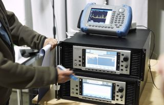 Sennheiser Launches New RF Expert Training