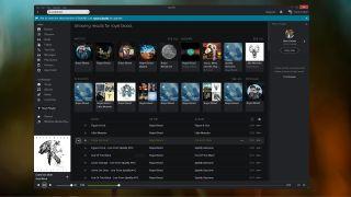 Top 5 best iTunes download alternatives | TechRadar