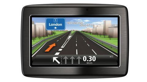 tomtom via 120 user manual open source user manual u2022 rh dramatic varieties com Best TomTom GPS System TomTom GPS Updates