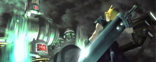 Final Fantasy VII thumb