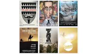 Vimeo's pay-to-view service goes live with arthouse film selection