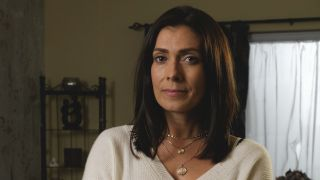 The Syndicate Kym Marsh plays Donna