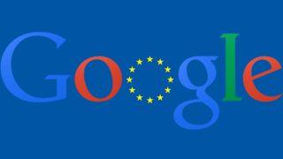 Google EU antitrust news
