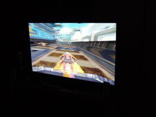 PS3 - 3D ready