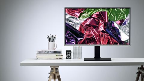 Samsung UD970 review