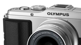 Sony set to buy 10 per cent share in Olympus