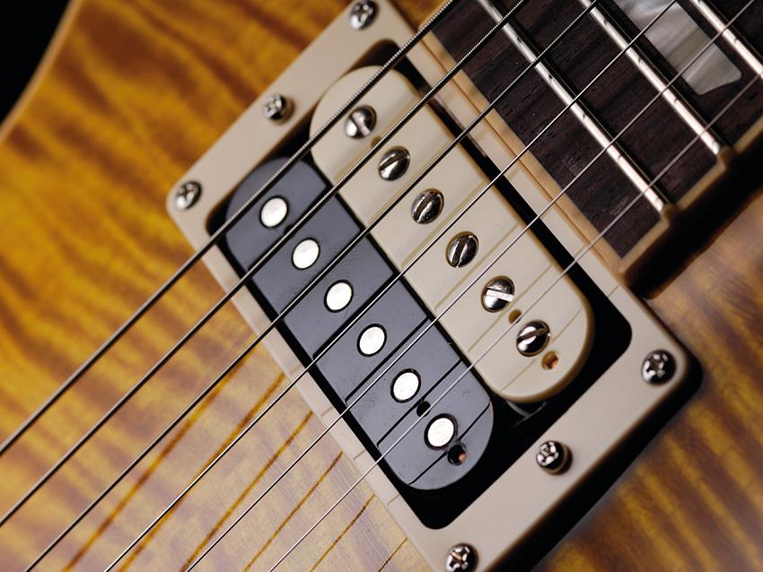 Gibson Slash Appetite Les Paul review | MusicRadar