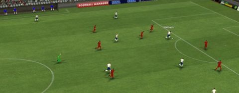 Football Manager 2012 review thumb