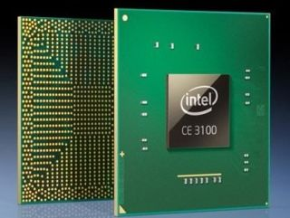 Intel, Samsung and Toshiba form a new consortium to develop smaller semiconductors