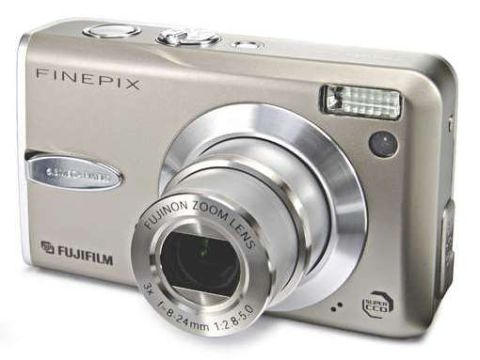 FINEPIX F30 WINDOWS 10 DRIVER DOWNLOAD
