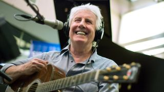 People seem to be appreciating us more says Graham Nash of CSN s 80 date world tour which wraps next week in New York