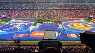 Olympics broadcast tech feature